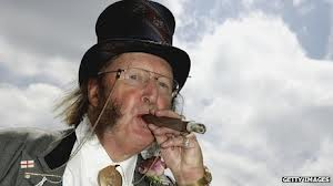 John McCririck is one of the most hated men in British media. Women just don't understand him. Horse people struggle. In 2013 John sued Channel 4 […]