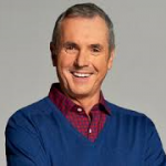 Alan Fletcher Interview - Doctor Karl Kennedy Neighbours