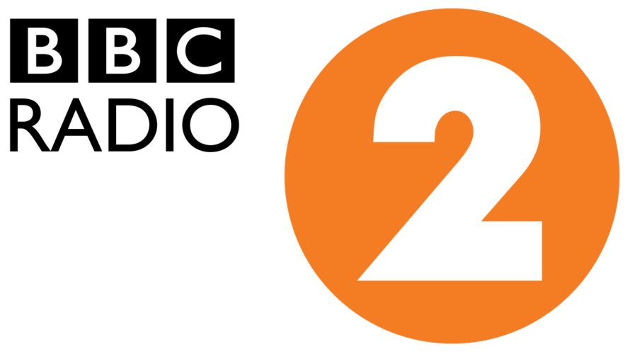 Enjoy Celebrity Radio's BBC Radio 2 Presenters Interviews… BBC Radio 2 is the UK's Number 1 Radio Station….by a mile! It's home to DJ's include […]
