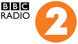 BBC Radio 2 Exclusive Presenters DJ Interviews