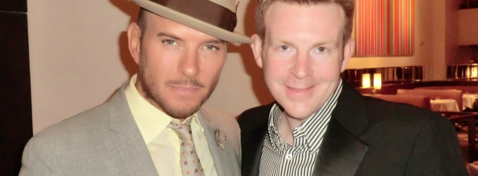 Enjoy Celebrity Radio's Matt Goss Interview UK Tour Jan 2015 Manchester Palladium….. Matt Goss was one of the worlds biggest Stars in the 80's and is now a Las Vegas