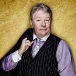 Jim Davidson Celebrity Big Brother 2014 Exclusive BBC Interview & Life Story with Alex Belfield at www.celebrityradio.biz