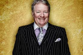 Enjoy Jim Davidson Interview Winner CBB 2014 Interview…. Jim Davidson has rarely been out of the news over the last 30 years. From fronting Big […]