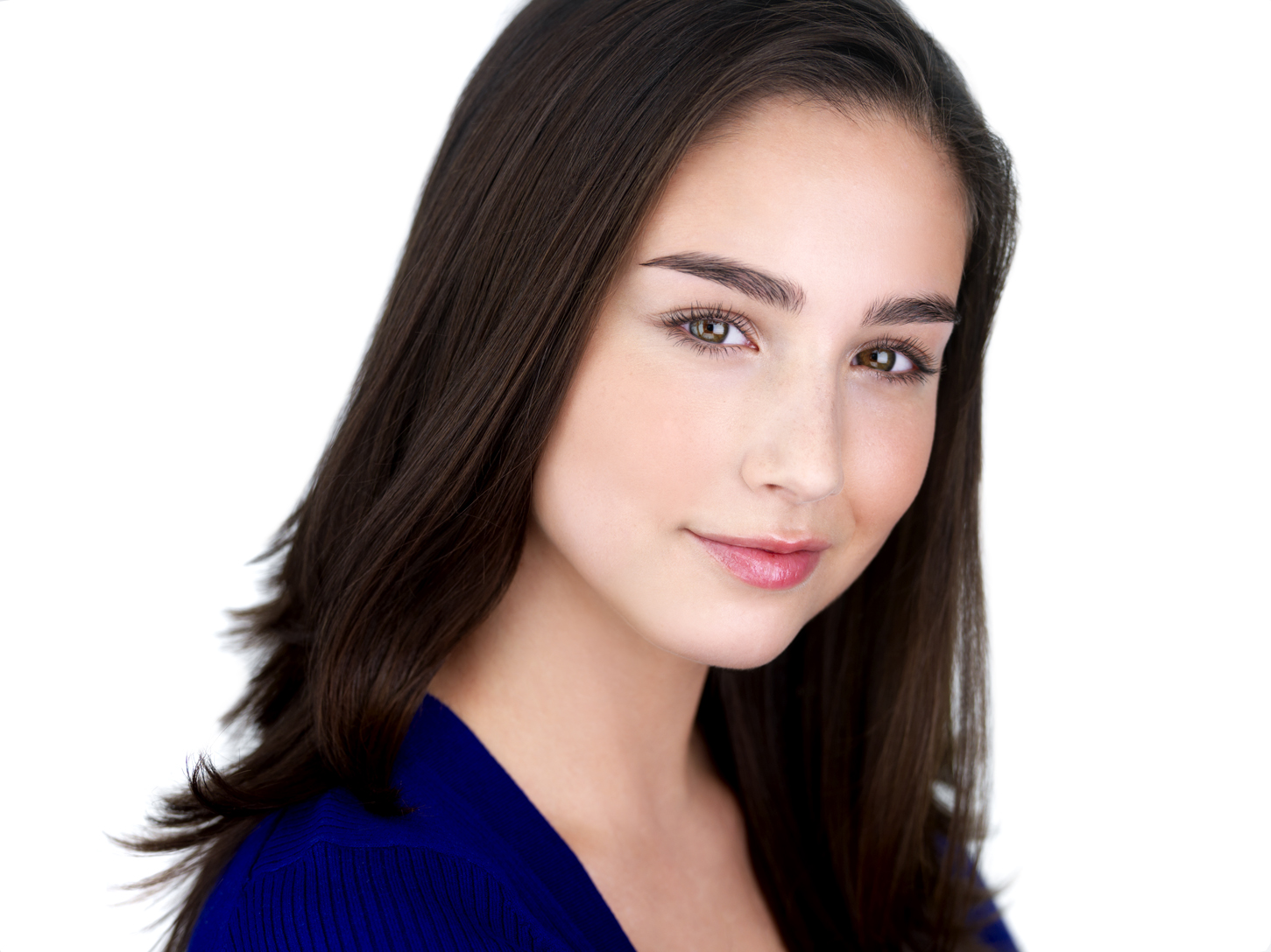Enjoy Celebrity Radio's Molly Ephraim Interview – Broadway 2002…. Molly Ephraim is the top American actress who has appeared in films, on television and on Broadway. Molly […]