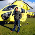 BBC helicopter heroes interviews
