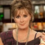 Beverley Callard Life story interview Alex Belfield