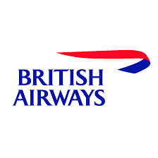 Enjoy Celebrity Radio's British Airways Club World Review……. British Airways is one of the leading UK airline and offers four classes of travel on-board. This is […]