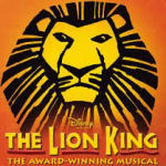 Cameron Pow Life Story Interview - Zazu Lion King Broadway