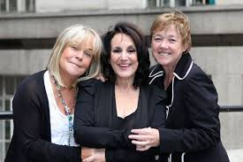 Enjoy Celebrity Radio's Cast Birds Of A Feather Interviews Sharon Tracey Dorien…. Birds Of A Feather is back on our screens @ ITV in 2014! […]