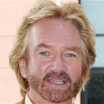 Noel Edmonds BBC Interview and life story with Alex Belfield @ www.celebrityradio.biz 2
