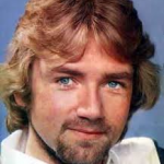 Noel Edmonds BBC Interview and life story with Alex Belfield @ www.celebrityradio.biz