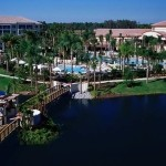Sheraton Vistana Villages I-Drive Orlando Review