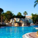 Sheraton Vistana Villages Orlando Review