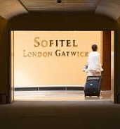 Sofitel London Gatwick Review….. The Sofitel Gatwick is the only hotel connected to the North Terminal. Commonly regarded as the most luxurious hotel at Gatwick […]