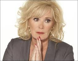 Enjoy Celebrity Radio's Beverley Callard Life Story Interview…. Beverley Callard is the TV Actress & Star from Leeds who in May 2013 returned to Coronation […]
