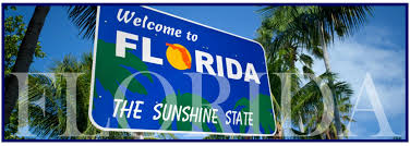 Here's Celebrity Radio's Orlando Florida Top 10 List Review….. Orlando, Florida is one of the most popular destinations in the world for all year sun, and […]