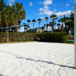 Sheraton Vistana Villages Resort Villas, I-Drive/Orlando Review