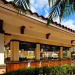 Restaurant Review Sheraton Vistana Villages Resort Villas, I-Drive Orlando