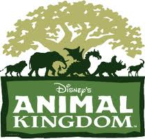 Enjoy Celebrity Radio's Disney's Animal Kingdom Review….. Disney's Animal Kingdom in Orlando, Florida is a must see when visiting the Sunshine State. Animal Kingdom is […]