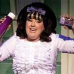 Hairspray The Musical Tour 2015 2016