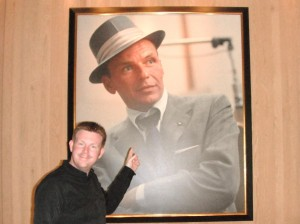 Enjoy Celebrity Radio's Sinatra Restaurant Review At Encore Casino Las Vegas…. Belfield knows his food and loves to find a great restaurant! Sinatra has everything. […]