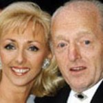 Paul Daniels and Debbie McGee interview with Alex Belfield @ www.celebrityradio.biz
