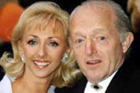 Enjoy Paul Daniels And Debbie McGee Life Story Interview! This was supposed to be a quiet nice chat. It turned into an explosive interview with […]