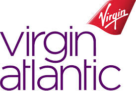 Virgin Atlantic Upperclass Review 2014 with Alex Belfield @ www.celebrityradio.biz