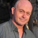 Actor Grant Eastenders Ross Kemp Life Story Interview