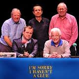Enjoy Celebrity Radio's I'm Sorry I Haven't A Clue BBC Radio 4 Exclusive Interview….. This is one of the longest running broadcast quiz's in the […]