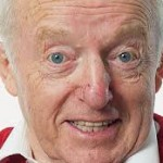 Paul Daniels Interview  BBC life story