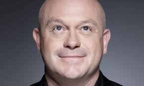 Enjoy Celebrity Radio's Ross Kemp Exclusive Life Story Interview…. Ross Kemp is one of TV's bravest people EVER! He'll go anywhere to reveal incredible stories […]