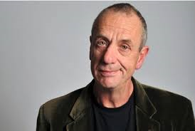 Enjoy Comedian Arthur Smith Life Story Interview: Arthur Smith was the original 'Grumpy Old Man' and does come across a little exasperated by life. Smith […]