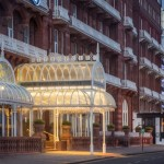 Brighton Hilton Review