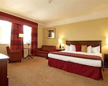 Hilton brighton metropole review 2014 rooms restaurant - Brighton hotels with swimming pools ...