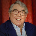 RIP Interview Ronnie Corbett Exclusive Life Story Two Ronnies
