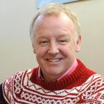 Les Dennis Life Story Interview