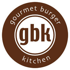 Enjoy Celebrity Radio's Gourmet Burger Kitchen / GBK Review…. I would never normally waste my time, money or caloriesat a burger 'restaurant' as mostoffer mass […]
