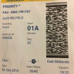 Best Low Cost Airline UK