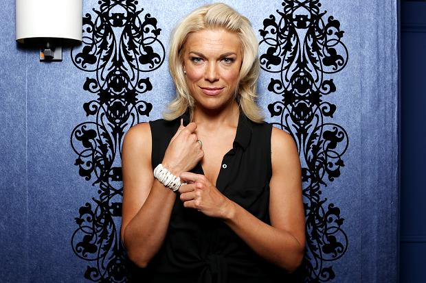 Hannah Waddingham is the stuning English actress, singer & newest Star of ITV's hit sitcom Benidorm. In 2014 she appeared as Tanya Dyke. Ms. Waddingham is a […]