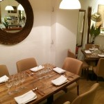 Appetite & La Cantine Restaurant Valencia Exclusive Review with Chef Bonnie and Alex Belfield @ www.celebrityradio (10)