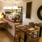 Appetite & La Cantine Restaurant Valencia Exclusive Review with Chef Bonnie and Alex Belfield @ www.celebrityradio (12)