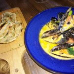 Appetite & La Cantine Restaurant Valencia Exclusive Review with Chef Bonnie and Alex Belfield @ www.celebrityradio (4)