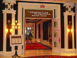 Country Club Restaurant At Wynn Encore Las Vegas 3