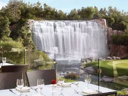 Enjoy our Country Club Restaurant review at Wynn Hotel & Casino Las Vegas. This is one of the most glorious restaurants and fine dining steak houses […]