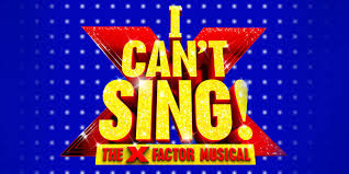 I make it my rule to celebrate my shows and featured guests on Celebrity Radio, however, it's a bit tough with 'I Can't Sing' at the […]