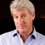 Jeremy Paxman BBC Newsnight Interview and life story with Alex Belfield at www.celebrityradio.biz