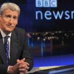 Jeremy Paxman Resigns Quits BBC Newsnight Exclusive interview and life story with Alex Belfield