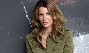 Enjoy Celebrity Radio's Kirsty Bertarelli Interview UK Richest Woman / Miss World…. Kirsty Bertarelli is a song writer, former Miss UK and wife of Ernesto […]