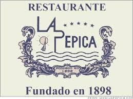 Restaurante La Pepica Valencia is one of the most authentic, traditional and enjoyable restaurants I've been lucky enough to dine at in Spain. It's not surprising […]